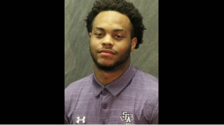 Ex-Mansfield Summit football player critically wounded in Fort Worth drive-by shooting