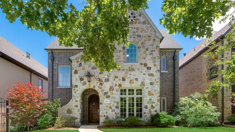 Christie's International Real Estate | Fort Worth