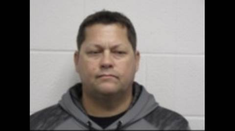 Sex offender coached for years in Tarrant County pee-wee football league, ex-coach says